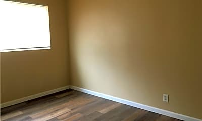 Bedroom, 7468 Mt Vernon St, 2