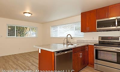 Kitchen, 7522 24th Ave NW, 1