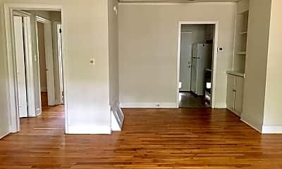 Bedroom, 622 Deerwood St, 1
