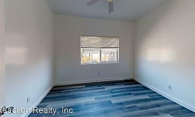 Bedroom, 3512 City Terrace Dr, 2