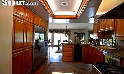 Kitchen, 21822 Michigan Ln, 1