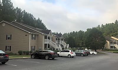 Heritage Hills, 0