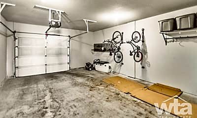 Fitness Weight Room, 12215 Hunters Chase Dr, 1