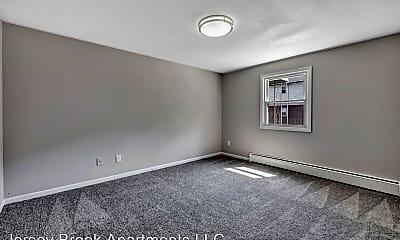 Living Room, 136 Jersey St, 2
