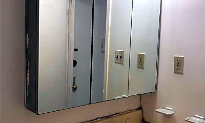 Bathroom, 139-76 35th Ave 2B, 1