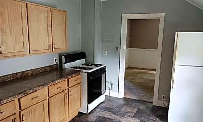 Kitchen, 1216 Arthur St, 0