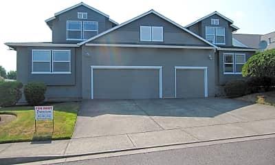 Building, 5465 Catalina St SE, 0