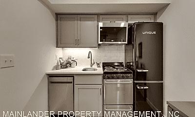 Kitchen, 2115 SE Tenino St, 1