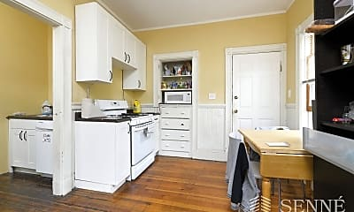 Kitchen, 26 Porter Rd, 0