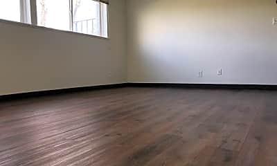 Living Room, 915 Walnut St, 0