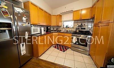 Kitchen, 23-10 36th St, 0