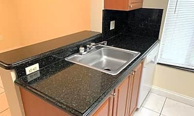 Kitchen, 11620 Royal Palm Blvd, 0