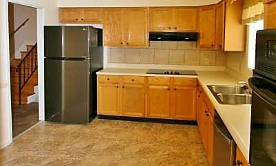 Kitchen, 10562 Brewer Dr, 2