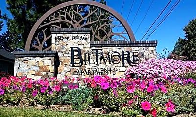 Biltmore-Beaumont Apartments, 0