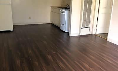 Living Room, 1189 Dana Dr, 1