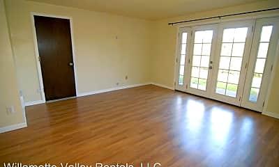 Living Room, 3992 Friar Ct SE, 1