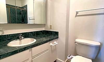 Bathroom, 98-630 Moanalua Loop, 2
