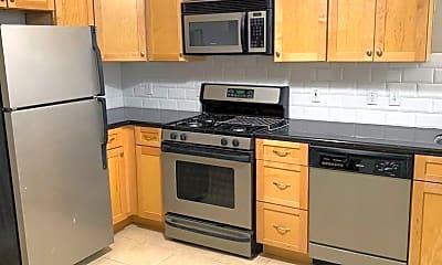 Kitchen, 578 Filbert St, 0