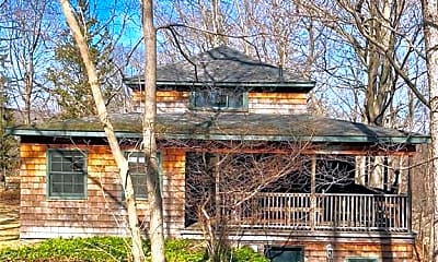 Building, 186 Taylor Rd, 2
