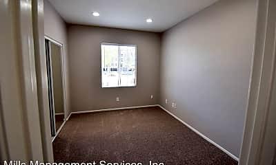 Bedroom, 1085 Cottage Way, 2