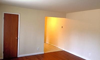 Bedroom, 4462 Fehr Rd, 2