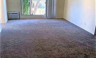 Bedroom, 4525 Murietta Ave, 1