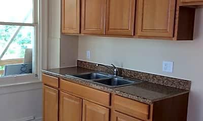 Kitchen, 754 W Princess St, 2