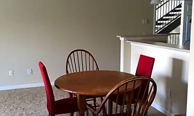 Dining Room, 8290 Gate Pkwy W, 2