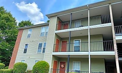 Building, 155 Anderson Hwy, 0