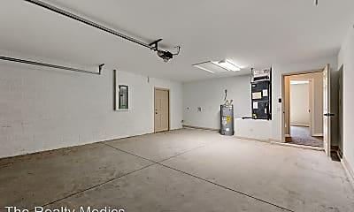 Living Room, 14793 SW 39th Cir, 2