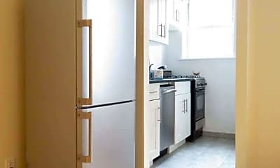 Kitchen, 1671 3rd Ave, 0