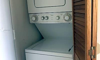 Bathroom, 1700 NW N River Dr 302, 2
