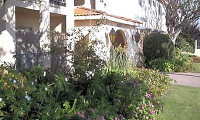 Casa Monterey Las Brisas Apartments, 0
