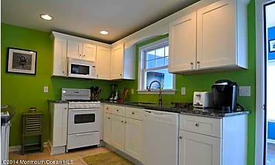 Kitchen, 429 Euclid Ave, 1
