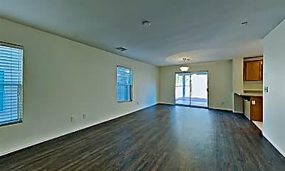 Living Room, 6257 Maidenhair Fern Court, 1