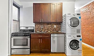 Kitchen, 84 Wadsworth Ave, 1