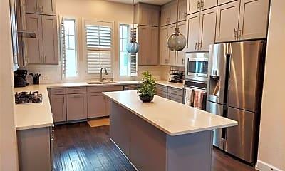 Kitchen, 5153 Garrett Stream Ct, 0