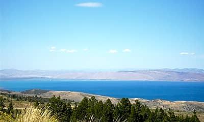 Lake, BEAR HOLLOW APARTMENTS, 0