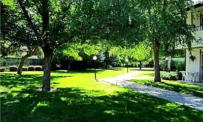 Cedar Chateau Estates B, 1