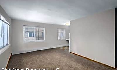 Living Room, 3615 Grand Ave S, 1