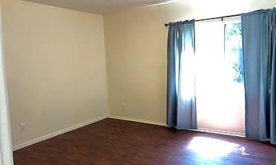 Bedroom, 962 W Oliver St, 0