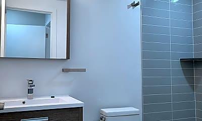 Bathroom, 1518 N 8th St, 0
