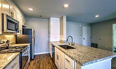 Kitchen, 4179 Third Ave, 0