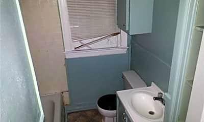 Bathroom, 116 Sunny Ln Dr, 2