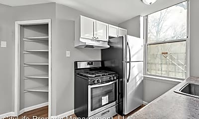 Kitchen, 3458 Fleming Ave, 2