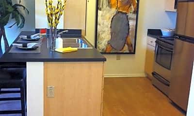Kitchen, 510 E 3rd St, 0
