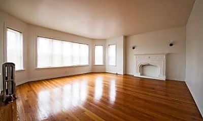 7829 S Phillips- Pangea Real Estate, 1