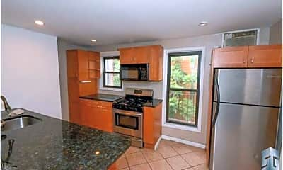 Kitchen, 687 6th Ave, 0