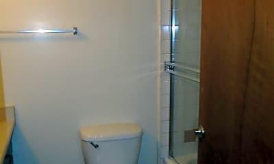 Bathroom, 24361 Soto Rd, 2
