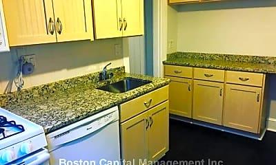 Kitchen, 35 Mt Hood Rd, 0